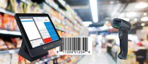 Market Otomasyon Yazılımı