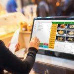 Restoran Cafe Otomasyon Sistemleri