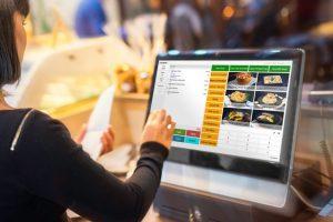 Pos Adisyon Cafe Restoran Otomasyon Yazılım Programı