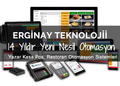 erginay-teknoloji-yeni-nesil-yazilim-cozumleri